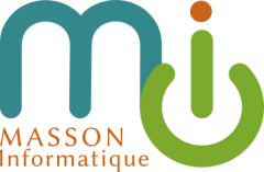 Masson Informatique